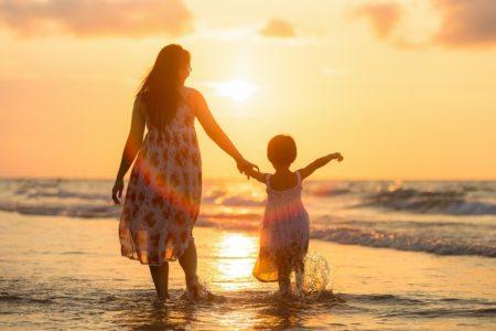 発達障害グレーゾーンでもう悩まない!子どもが伸びる親の意識とは?