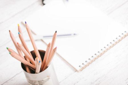 学習障害の小学生は勉強法で変わる!漢字が書けるようになる方法とは?