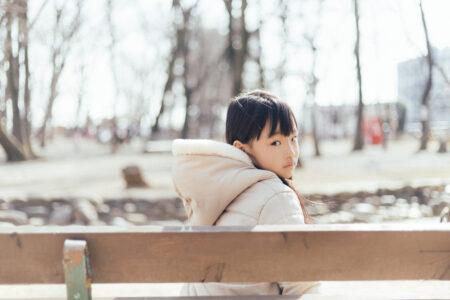 HSCと発達障害の違いって何?敏感な子供たちが教室へ入れない理由