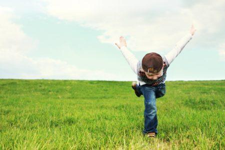 グレーゾーンの子供と過ごす春休みを充実させよう!ストレスから自信へ