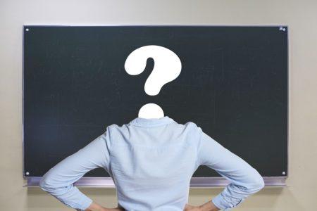 特別支援学級の先生は臨時や「うつ」の先生が多いの?不安なお母さんへ