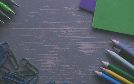 通級とは?通級指導教室のメリットとデメリットを分かりやすく解説!