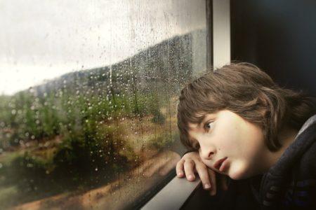 発達障害はどうして疲れやすいの?ダラダラの原因と正しい対応